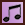 musicaAC.png?v1.0.65